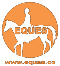 Eques, o.s. - http://www.eques.cz